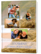 Liobani: I Explain – Will You Join Me?