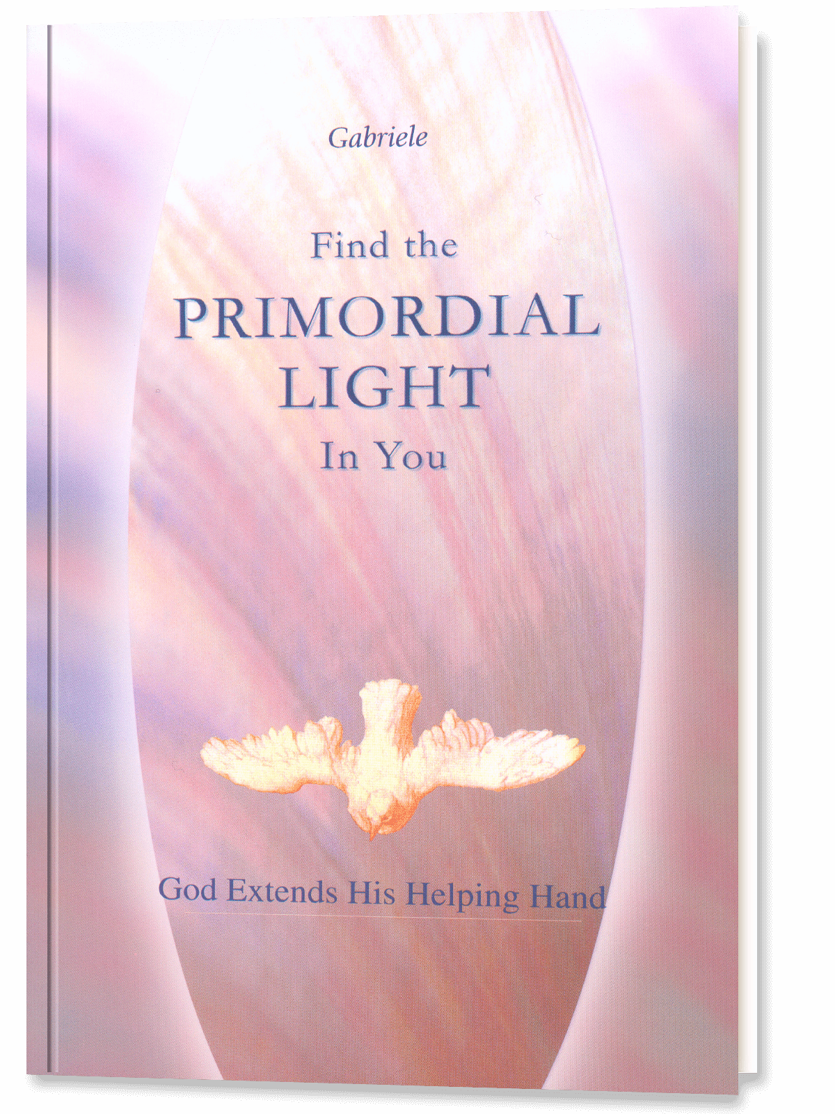 Find the Primordial Light in You