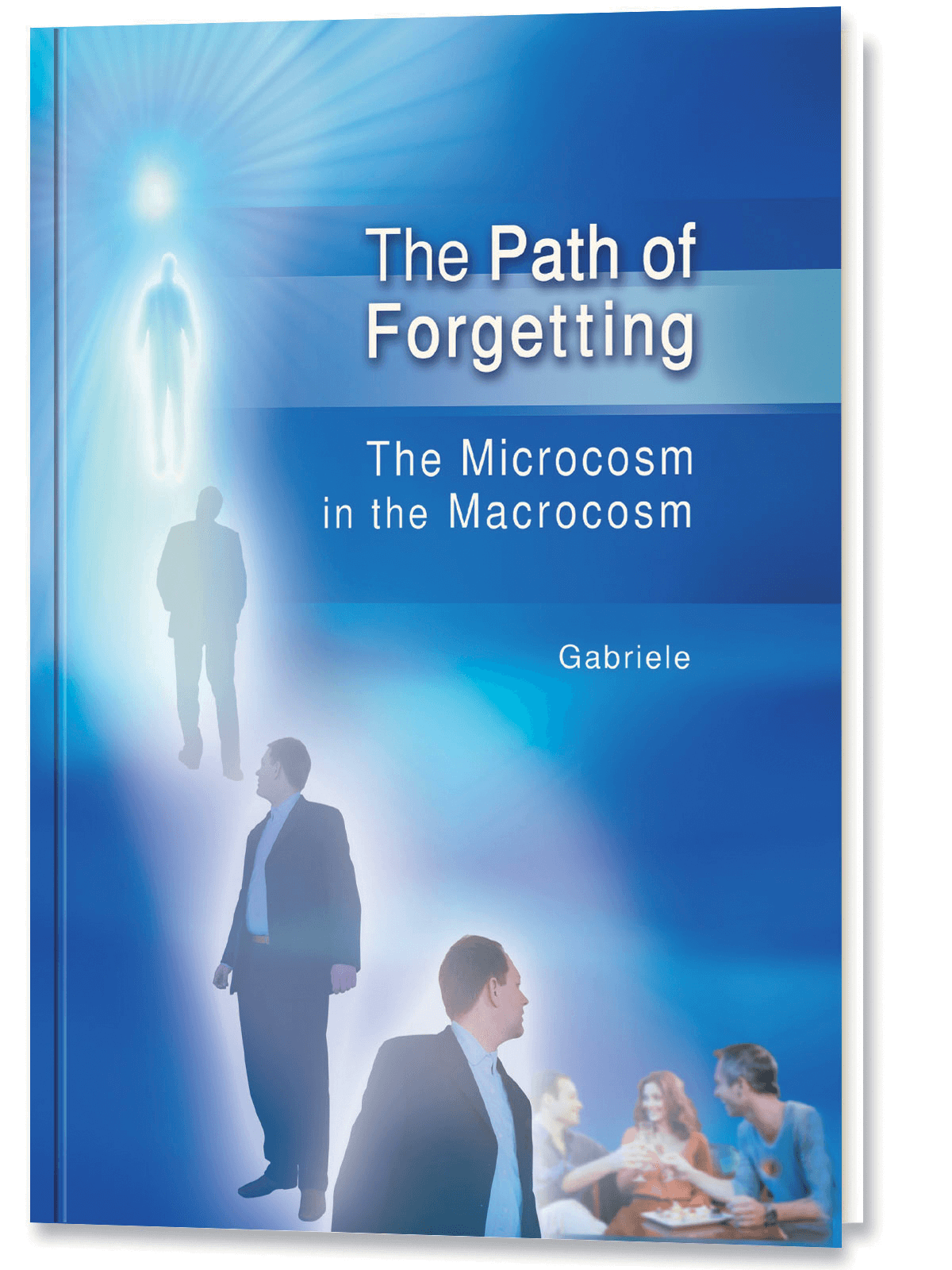 The Path of Forgetting