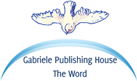 Gabriele Publishing House