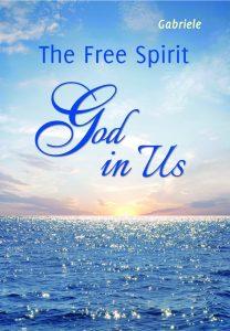 The Free Spirit - God in Us
