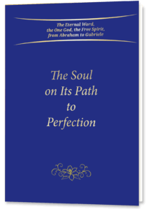 The Soul on Its Path to Perfection