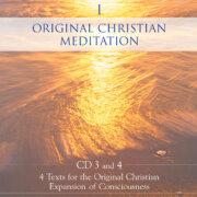 Original Christian Meditation Course I – Box 2