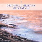 Original Christian Meditation Course I – Box 3