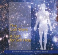 """The Cell State"" and ""A Gift for Self-Help"""