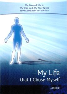 My Life that I Chose Myself