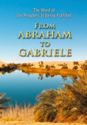 E book - From Abraham to Gabriele