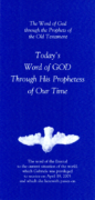 The Word of God, the Eternal, to the current situation of the world through His Prophetess of Our Time