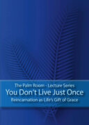 You Don't Live Just Once