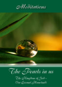 The Pearls in Us