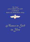 E book - Learn to Pray