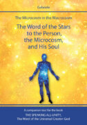 E book - The Word of the Stars to the Person, the Microcosm, and His Soul