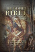 The Falsified Bible