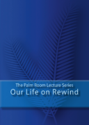 Our Life on Rewind