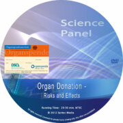 Organ Donation – Risks and side-effects