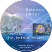 Fish – The Last of their Kind?