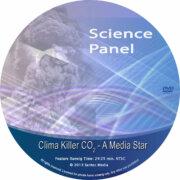 Climate Killer CO2