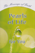 Pdf - The Ten Commandments of God - A Guide into a Higher Life