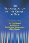 Pdf download - The Ten Commandments of God - A Guide into a Higher Life