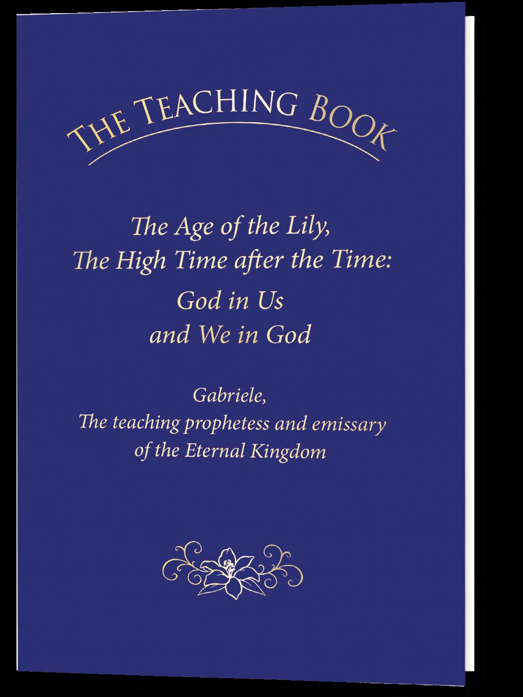 The Teaching Book